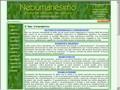 Neoumanesimo: la liberazione dell'intelletto