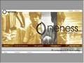 Oneness Ensemble