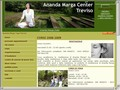 Ananda Marga Yoga Treviso