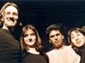 Carlos da Costa Coelho & Oneness Ensemble - VIDEO