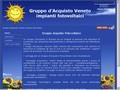 Gruppo Acquisto Fotovoltaico Triveneto